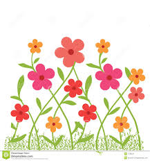 Small Picture Garden Stock Illustrations 342057 Garden Stock Illustrations