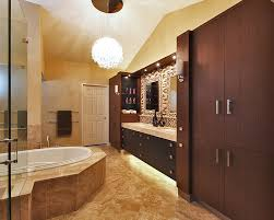 Kitchen And Bathroom Renovation Remodelling Cool Decoration