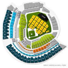 Billy Joel Cincinnati Tickets 9 11 2020 Vivid Seats
