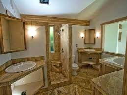 master bedroom with bathroom design ideas. Small Master Bedroom Bathroom Ideas  Design Of Good Wonderful With