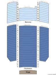 Kaufmann Concert Hall At 92nd Street Y Tickets And Kaufmann