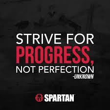 Spartan Quotes Enchanting Best Health And Fitness Quotes Spartan Race OMG Quotes Your