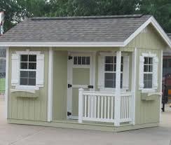 storage sheds cote style sheds cote style storage shed