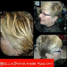 photo of bella dona hair salon spa corpus christi tx united states