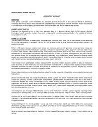 Standard Office Equipment List Accounting Specialist Aaspa American Association Of School