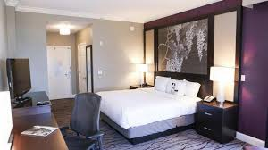 garden city ga hotels. Coolest Els Garden City Ga 46 On Creative Home Design Style With Hotels