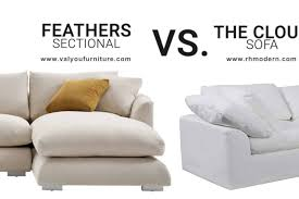 furniture review valyou feathers