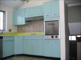 kitchen geneva metal cabinets hoosier kitchen cabinet vintage