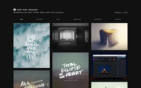 top public image websites designhill about traditional stock images so they decided to create such website for providing the public their high resolution pictures at of cost