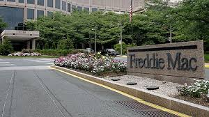 Image result for Obama robbed Freddie Mac