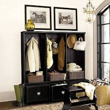 entryway cabinets furniture. beadboard entry cabinet set of 3 entryway cabinets furniture