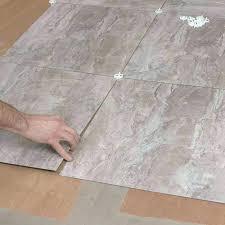 vinyl tile seam sealer vinyl tile with grout armstrong vinyl tile seam sealer vinyl tile seam