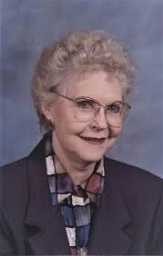 Lois Kline Obituary - Corpus Christi, TX