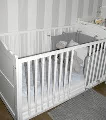 Test Easy Baby Kinderbett Buche 70 X 140 Cm Babyartikelde Magazin