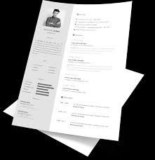 Resume Paper Resume Writing Service that makes a difference 25