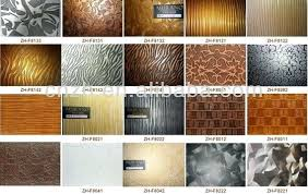 wall panel embossed decorative boards image 3d panels uk