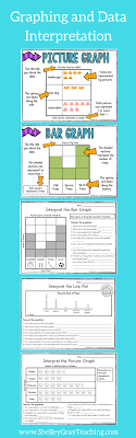 besides  additionally 15 best math images on Pinterest   Homeschool  Homeschool math and additionally Best 25  Math software ideas on Pinterest   Math help websites as well 169 best 5th grade math images on Pinterest   Teaching math likewise  in addition The 25  best Math calculator online ideas on Pinterest   Deck as well  besides  likewise  further 169 best 5th grade math images on Pinterest   Teaching math. on best math ideas images on pinterest school teaching and worksheets printable js sheets th grade constructing triangles blaster