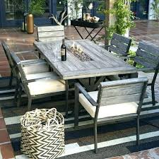 outdoor patio dining sets with umbrella patio table set new ideas patio pub tables with patio