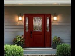 Door Design Ideas New Inspiration Ideas