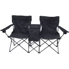 beautiful folding double chair of and table images x coleman chairs best
