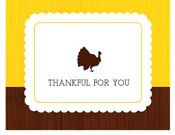 Free Thanksgiving Templates For Word Word Tent Card Template Table Free Place Christmas