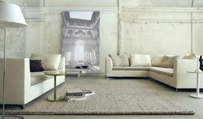 living room without rug image of living room rugs design living room rugs for living room without rug