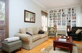 Neutral Paint Colors For Living Rooms Best Neutral Paint Colors Goes Here
