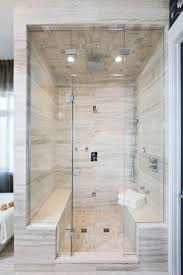 7 Steam Shower Options for Your Home -