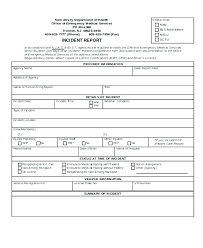 Emergency Medicine Documentation Templates Ijbcr Co