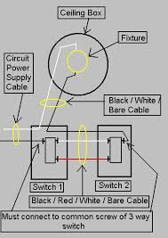 nutone bathroom fan light wiring diagram nutone nutone fan wiring diagram nutone fan wiring diagram due to on nutone bathroom fan light wiring