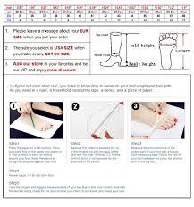 Women S Shoe Width Chart Shoe Size Width Chart Shoes Online For Women