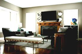 Living Room Designs With Fireplace And Tv Living Room Design Tv Placement Tv Chandelier Floor Lamp Chairs