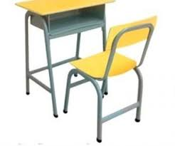 school desk and chair combo. Furniture: Used School Desk Chair Awesome And Combo For Office Of