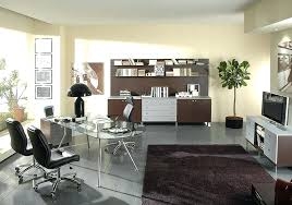 contemporary office decor. Contemporary Office Decorating Ideas Awesome Modern Decor Layout Decorations Trends .