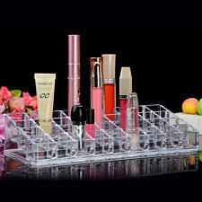 Lipstick Display Stands Lipstick Stand eBay 100