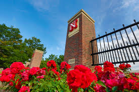U.S. News ranks grad programs among nation's best | Nebraska ...
