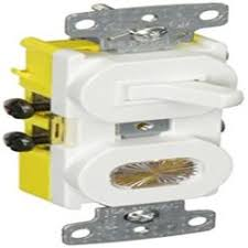 leviton single pole switch pilot light wiring diagram wiring diagram leviton single pole switch pilot light wiring diagram