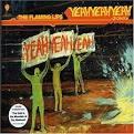 The Yeah Yeah Yeah Song [Digital 1 Track CD]