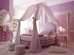 Appealing Canopy Bed Twin Wood Kit Girl Twinkle Dhp Plans Black Diy ...