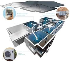 air conditioning sydney. airxperts airconditioning provides a range of quality fully ducted reverse cycle air conditioning systems, for heating and cooling just like split sydney n
