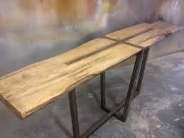 Modern Rustic Furniture And Modern Rustic Furniture Modern Side