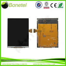 LCD For Samsung S3800W and S3802 Rex 70 ...