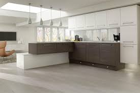 kitchen cabinets ny how reface kitchen cabinets glass kitchen cabinet doors home depot kitchen cabinet refacing long island kitchen