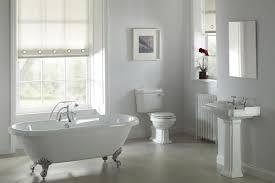 Amusing Bathroom Renovation Top Best Renovations Ideas On Renos ...