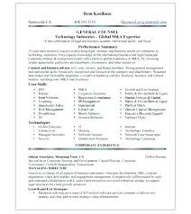 Free Resume Builder Online 2018 Extraordinary Resume Creation Service Executive Resume Writing Service Package