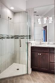 semi frameless single shower doors 2. View Larger Image Shower Enclosure. 1; 2 Semi Frameless Single Doors -