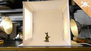 build a light box on the cheap take gorgeous photos youtube build easy diy lighting