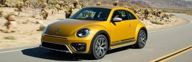vw new car release2017 Volkswagen Dune Beetle Release Date