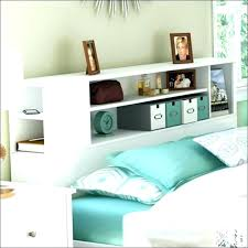 office wall shelving systems. Perfect Wall Home Office Wall Shelving Systems Over Desk Shelves Creative Creativ With Office Wall Shelving Systems