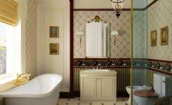 bath cad bathroom design. interior designer bathroom best set bath cad design